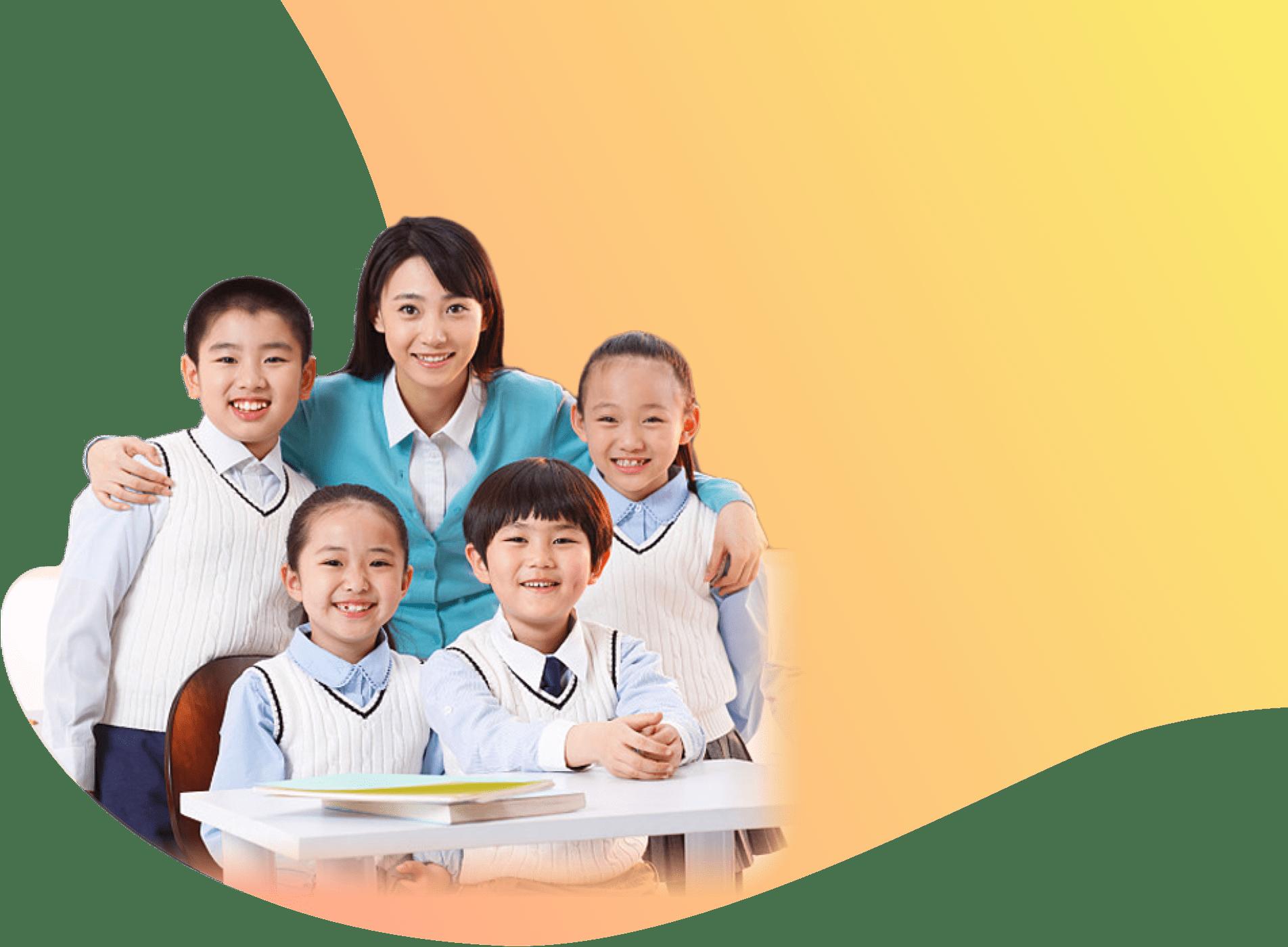 米么教育,国内值得信赖教育培训软件服务提供商