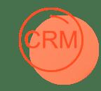 CRM 小程序