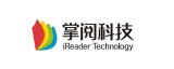 掌閱(yue)科技
