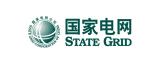 國家電網(wang)
