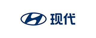 現代(dai)
