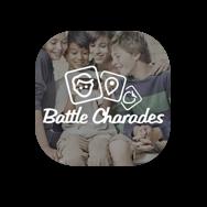 Battle Charades